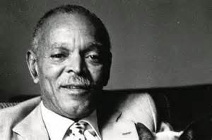 an introduction to the redemption according to ernest gaines When is statistical significance not significant  the article provides a non-technical introduction to the statistics  according to gerber,.