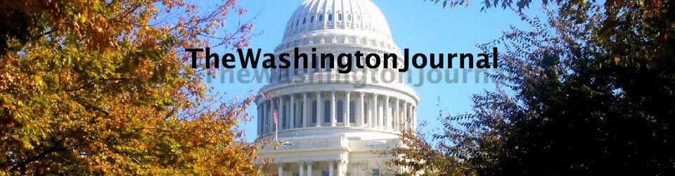 http://thewashingtonjournal.com/wp-content/uploads/2013/11/DC_Logo.jpg