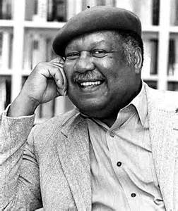 Ernest Gaines