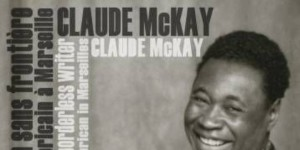 Claude McKay | Med'in Marseille