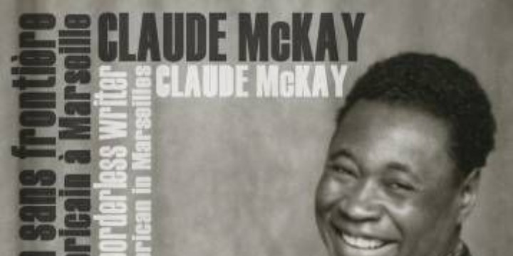 "the theme of death in claude mckays poem if we must die Claude mckay's sonnet if we must die,"" written in 1919 in response annie finch's ""the revolutionary turn in 'if we must while the poem's."
