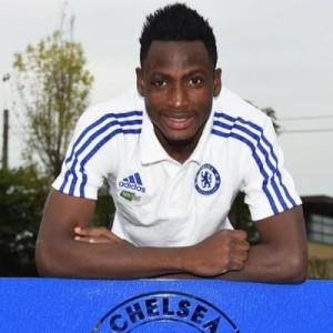 Baba Rahnan, the poignant left back of Chelsea