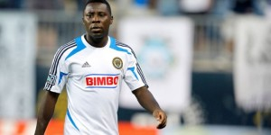 Jozie Altidore, Michael Bradley, and Clint dempsey need Freddy Adu. His skills can create goal scoring opportunities for the forwards.